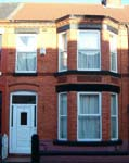 Student property to rent in Liverpool